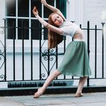 𝕊𝕠𝕡𝕙𝕚𝕒 𝔼𝕝𝕖𝕒𝕟𝕠𝕣 🌸 (parent 👀) - @sophia.eleanor.dancer - Instagram