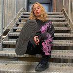 Katie-Eleanor Sparham... - @katiesparham - Instagram