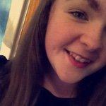 Eleanor Parkes - @perks_of_being_eleanor - Instagram