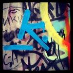 Eleanor Parnell - @junkywitchlog - Instagram