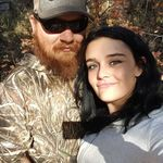 Katrina Eleanor Arnell - @kateleanor143 - Instagram