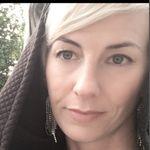 Eleanor Paulsen - @eleanorpaulsen - Instagram