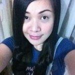 Eleanor Pineda De Guzman - @pintheta - Instagram