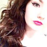 Ellie Roderick - @eleanormroderick - Instagram