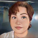 Eleanor Sabado - @eleanor.sabado - Instagram