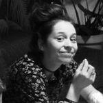 Eleanor Samuels - @el.samuels - Instagram