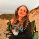 Eleanor - @eleanor.schofield - Instagram