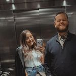 eleanor schofield - @eleanor_schofield - Instagram