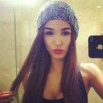 Eleanor Slack - @eleanorwym4nkslack - Instagram