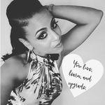 Eleanor Stroud-Tabron - @bellaladyagelikewine - Instagram