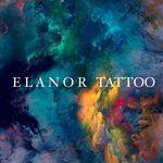 ELANOR TATTOO - @seren.ymtc - Instagram