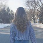 Eleanor Theis - @eleanorsclothes_ - Instagram