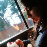 Eleanor Vega😜 - @evegamal_ - Instagram