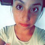 Eleanor velasco - @elu04girl - Instagram