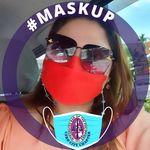 Eleanor Velasco - @leahvelasco0221 - Instagram