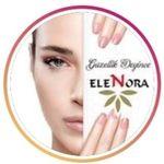 ELENORA Estetik ve Güzellik - @elenoraguzellikcayirova - Instagram
