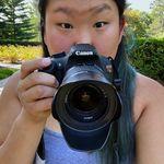 Eleanor Vestal Photography - @evestalphotography - Instagram