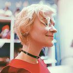 Eleanor Washington - @eleanorwashington72 - Instagram