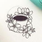 Eleanor Wright - @tea_tasting_wellington - Instagram