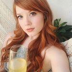 Eleanor Whitehouse - @eleanorwhitehouse54 - Instagram