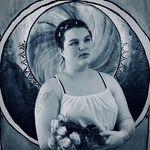 Eleanor Wilbur - @eleanor.nepenthe - Instagram