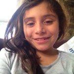Eleanor Zamora - @examora - Instagram