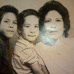 Eleanor Zamora - @eleanor.zamora.3975 - Instagram