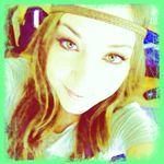 Eleanor Zamora - @yevvjglebuqqcfg - Instagram