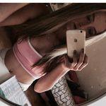 Eleanor Chambers - @eleanorcchambers - Instagram
