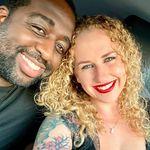 Joni Eleanora Smith - @jonieslife - Instagram