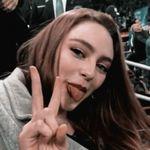eleanor thornton - @elliethornton03 - Instagram