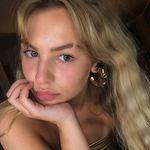 Eleanor Evans - @ellevanss - Instagram