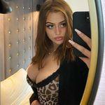 Elle - @eleanor_evans - Instagram