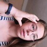 Eleanore Lewis - @sleseauagry - Instagram