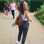 Eleanor Perry - @eleanorperry7827 - Instagram