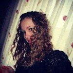 Eleanore Perry - @eleanzmperryb2 - Instagram