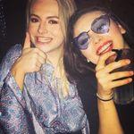 Eleanor Smith - @eleanor.smith98 - Instagram