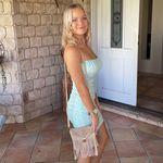 Eleanor Thompson - @_eleanorthompson - Instagram