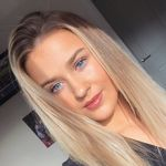 Eleanor Wood - @eleanorgracewood - Instagram