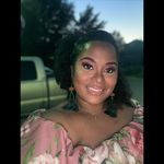 Cindy Eleasha Gregory - @cocoloveaquari - Instagram