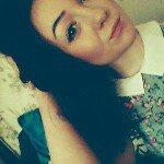 eleasha gregory - @eleasha_gregoryy - Instagram