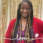 Elease Love - @elease.thompson.3 - Instagram