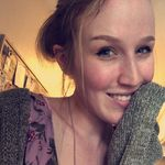 Elease Thompson - @eleasethompson - Instagram