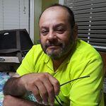 Eleazar Alcaraz - @eleazar1580 - Instagram