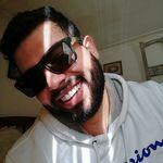 Eleazar Alvarez - @alvarezeleazar241 - Instagram