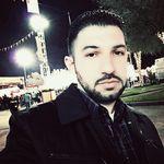 Eleazar Botello - @eleazarbotello - Instagram