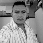 Eleazar Burgos - @burgoseleazar - Instagram