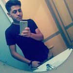 Eleazar Carrillo - @eleiaz19 - Instagram