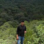 Eleazar Davila - @eleazar.davila.10 - Instagram