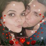 Eleazar De la Rosa - @eleazar.delarosa.1048 - Instagram